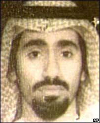 عبد الرحيم النشيري