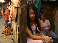 niñas prostitutas tailandia prostitutas bilbao