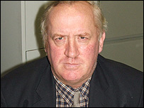 John Abel Jones
