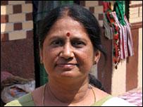 Dr Arunabala Chaudhry