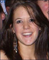 Philippa Treverton-Jones
