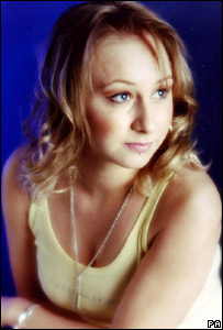 Krystal Hart