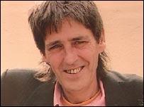Jim Roan