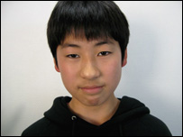 Junki Ishimura