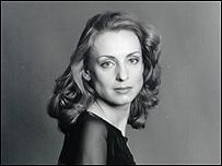 фото с сайта www.ilze.ru