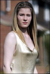 Kayleigh Baker