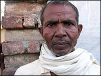 Kashi Ram