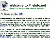 FileInfo.net