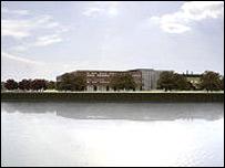 Waveney Campus
