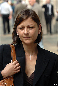 Katharina Tofeji