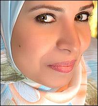 Ghada El Tawil