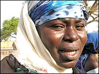 Hadiza Haruna