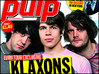 Popworld cover