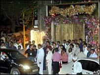 Свадьба севинч муминовой свадьба