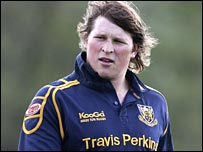 Dylan Hartley.