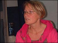 Brenda deJaeger, Jemstone consultant