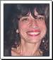Patricia Martínez