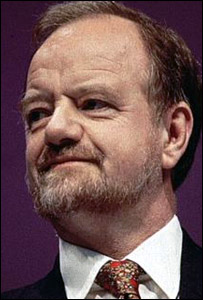 Robin Cook
