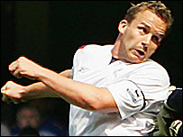 Kevin Davies