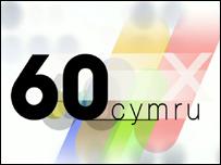 60 Cymru