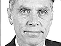 Francisco Panizza - LSE.