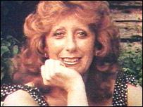 Irene Voss