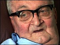 Douglas Meakin