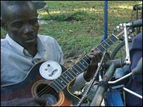 Nzale Makembo