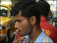 Shyamol Roy