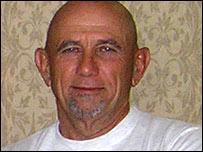 Bob Cavanaugh