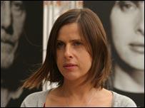 Gemma Peppe