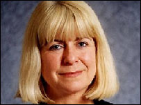 Barbara Janke