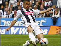 Kevin Phillips'