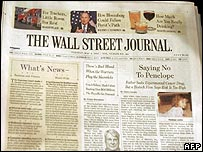 Copy of Wall Street Journal