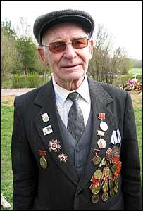 Viktor Andreyev