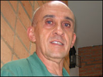 Teólogo Flavio Pierucci
