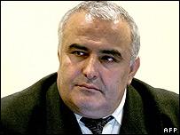 Dragan Jokic
