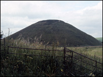 Silbury Hill