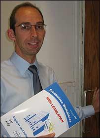 Jose Pinon Shaw