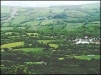 Bryncoch Farm