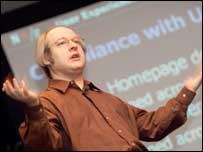 Jakob Nielsen, Nielsen Norman