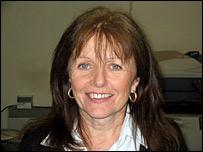 Carole Cheshire
