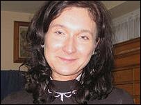 Ola Waliszewska