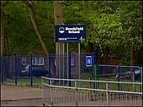 Beechfield Primary School