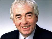 Phil Willis MP