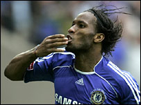 drogba