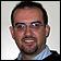 محمد القشتول - بي بي سي