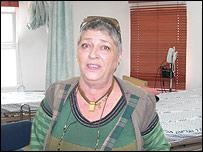 Dra. Adriana Katz