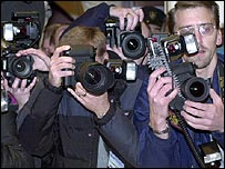 Photographers