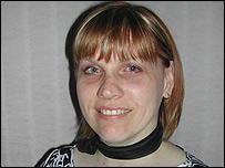Fiona Alton